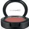 Nuance pantone per il make up più trendy. Foto via Mac Cosmetic official website