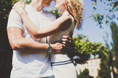 10 вещей, который твой мужчина не поймет, даже если ты объяснишь