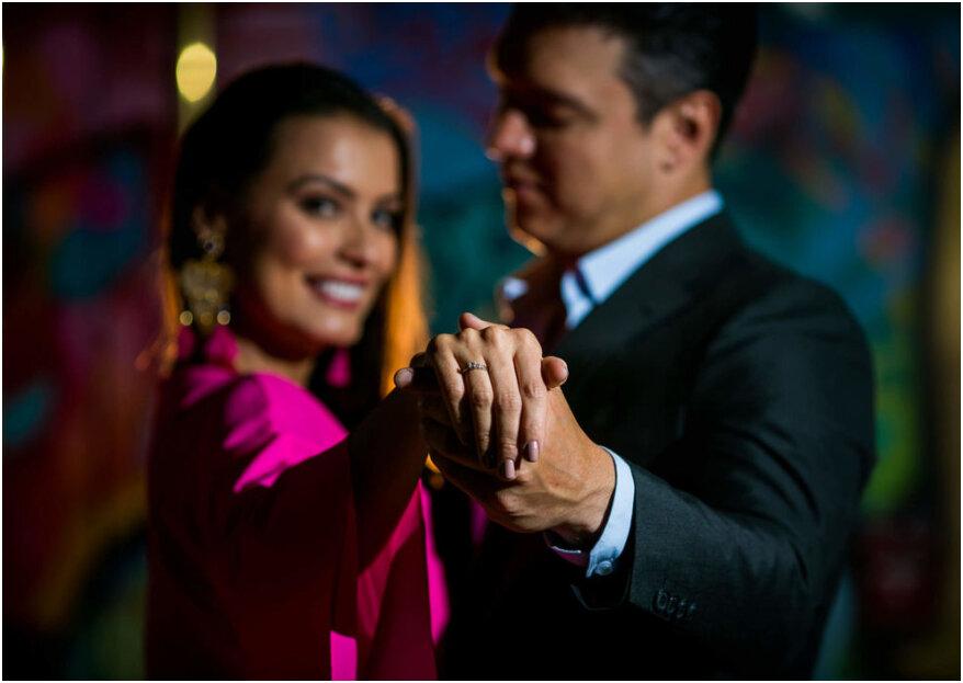 Los mejores lugares para pedir la mano en Lima. ¡Sorprende a tu pareja!