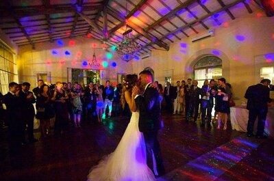 I 6 video più visti di YouTube, da ballare al vostro matrimonio