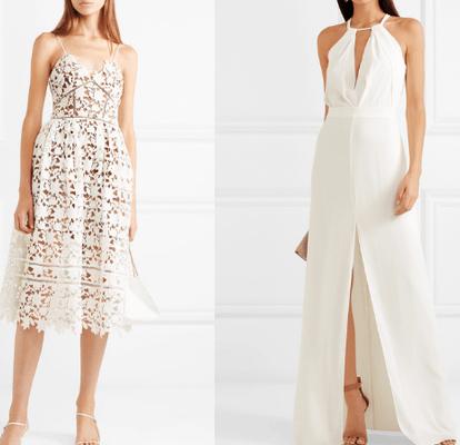 40 Vestidos De Novia Baratos Diseños Low Cost Para Verte Wow