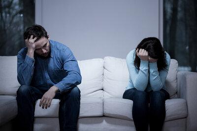 9 conversaciones difíciles que es mejor tener de novios