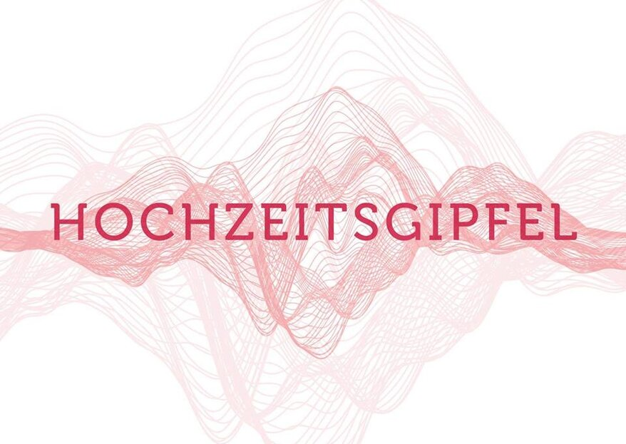 Der Hochzeitsgipfel - Das Forum für alle anspruchsvollen Hochzeitsdienstleister!