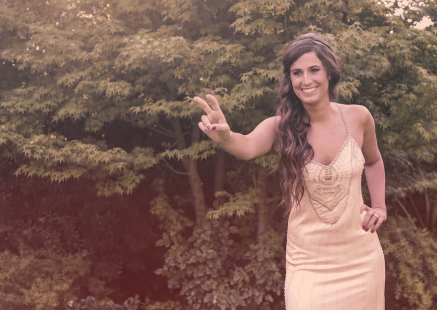Arándano Films: ¡el vídeo de tu matrimonio creativo y único!