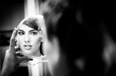 Esif Fotografía: especiales imágenes que contarán la historia de vuestra boda