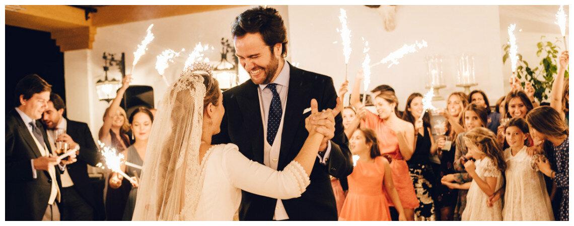 Cómo elegir al DJ para la boda en 5 pasos