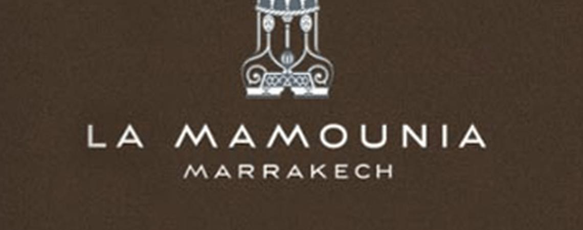 La Mamounia Your Luxury Honeymoon In Marrakech