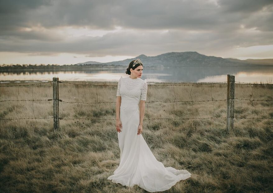 How to Organize An Intimate Elopement Without Upsetting Your Guests!