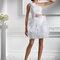 Suknia ślubna z kolekcji Exclusive, Emmi Mariage 2013