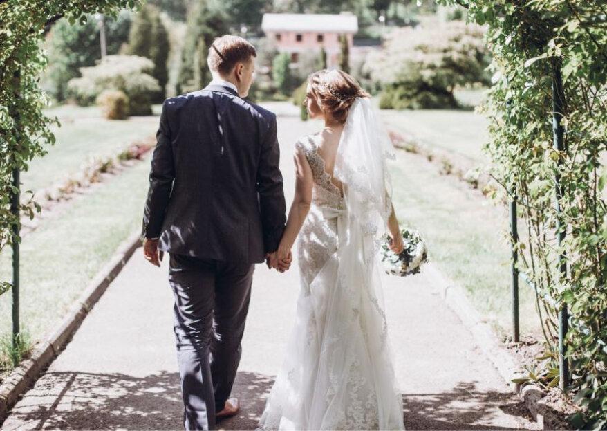Vigo Bodas: encuentra las últimas tendencias en bodas y sorpréndete