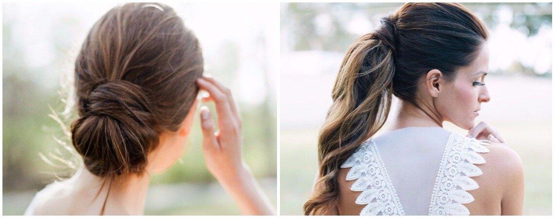Confirmando y desmontando mitos sobre el cabello: 10 respuestas que estabas esperando