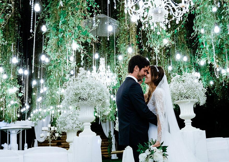Devo adotar o apelido do meu marido quando casar?