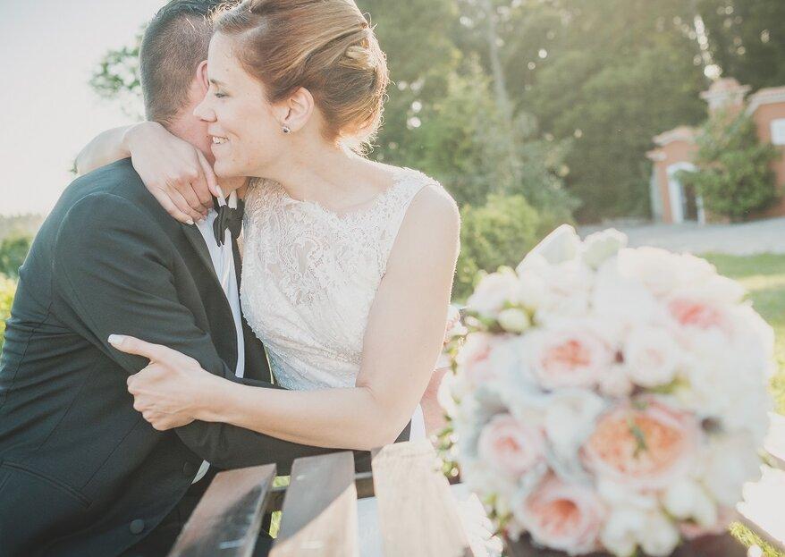 Um álbum de casamento que combate estereótipos com Filipe Santos