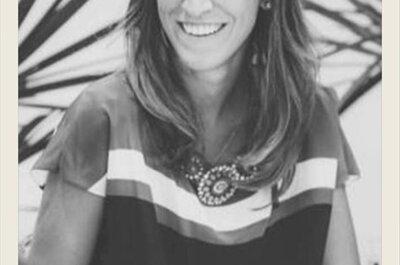 Tudo sobre o Casar 2014! Entrevista com Camila Nunes Piccini