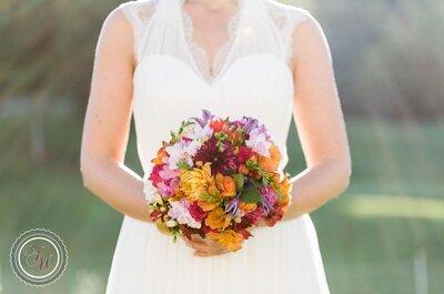 Zauberhafte Hochzeiten auf Mallorca – Fairy Tale Wedding macht Träume wahr