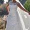 Mélissandre, Les mariées de Provence