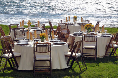 Los 8 mejores hoteles para boda en Mazatlán: locaciones de lujo para que tu boda esté rodeada de encanto