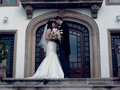 El video de tu boda: La mejor forma de revivir los instantes divertidos, emotivos y especiales