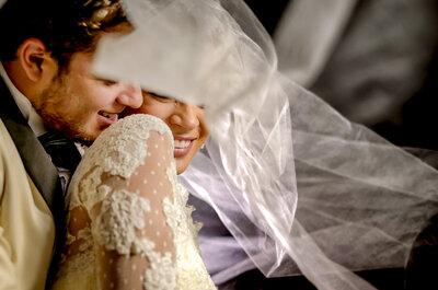 Guía para las mujeres que quieren ser felices en su matrimonio: ¡No te lo pierdas!