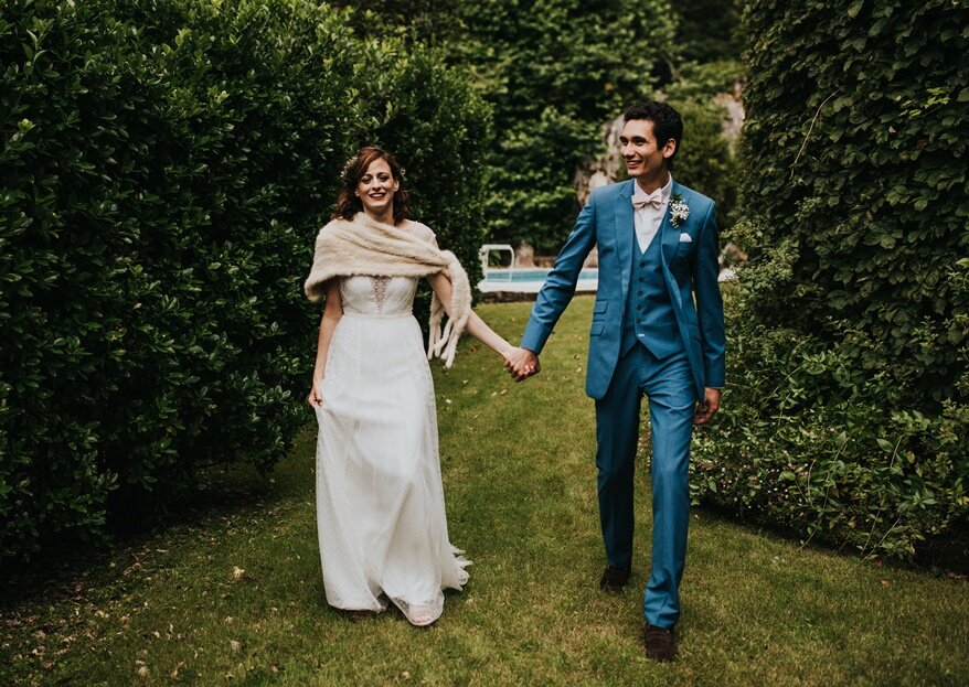 10 características que o seu wedding planner deve ter para que tenha um casamento perfeito