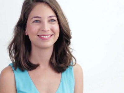 Paso a paso: cómo llevar un maquillaje fresco y natural