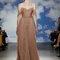 Suknia ślubna z kolekcji Jenny Packham 2015