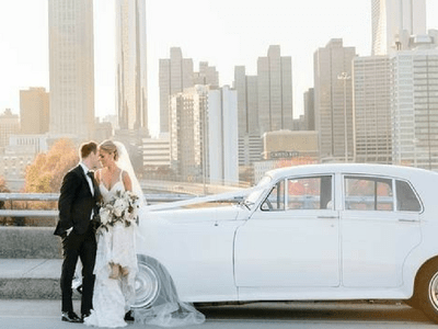 The Top Wedding Planners in Chicago: Plan your Dream Wedding with One of These Renowned Wedding Professionals