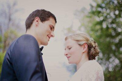 Quels sont les styles en vogue pour les mariées en 2015 selon Label' Emotion