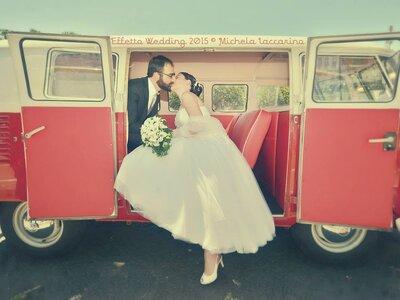 Sposarsi in Italia: i punti forti (e deboli) per le coppie straniere che scelgono il Belpaese per il loro matrimonio
