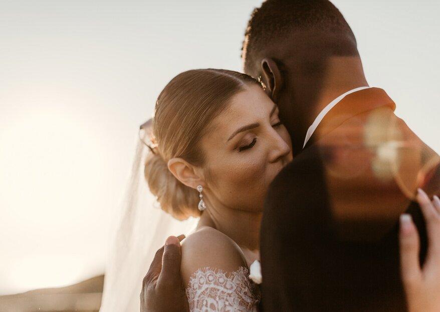 Blossom&Co : « Des couples nous confient les photos d'une vie, c'est un sacré engagement ! »