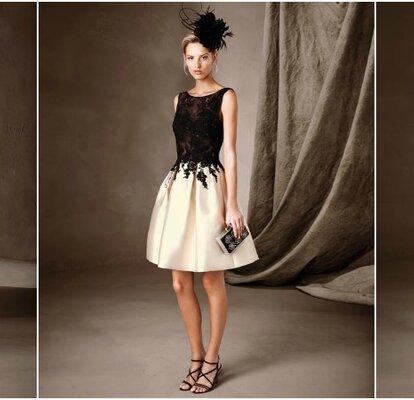 35 Vestidos Para Convidadas Modelos Perfeitos Para