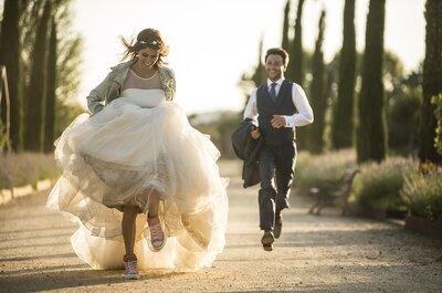 Las 3 webs de boda más TOP del 2017
