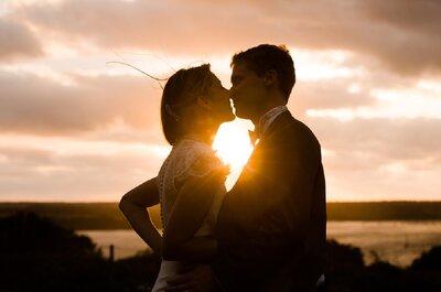 J-365, J-180,  J-90… Au secours, mon mariage n'est pas prêt !