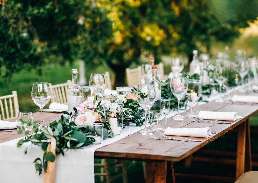 Avec les Petits Cuistots, votre mariage sera gourmand et responsable