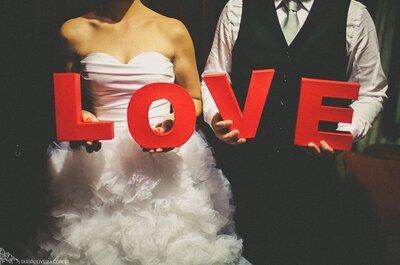 Como dividir as tarefas do casamento: 7 dicas para subir ao altar com amor e sem estresse
