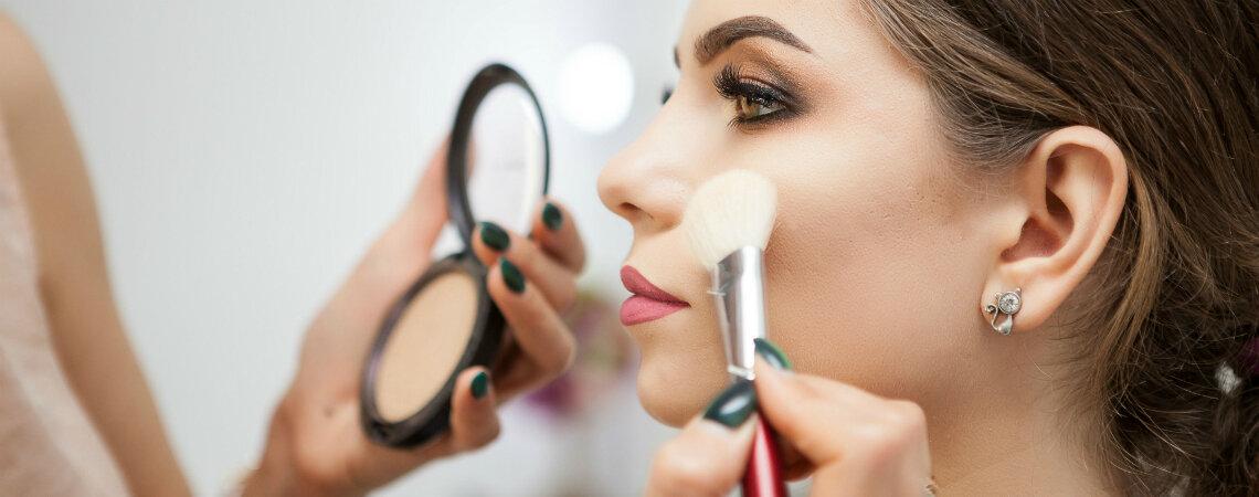 Maquillaje de novia en Lima: los 10 mejores especialistas de bodas para lucir radiante