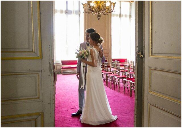 Mariage civil : quelles sont les démarches administratives ?