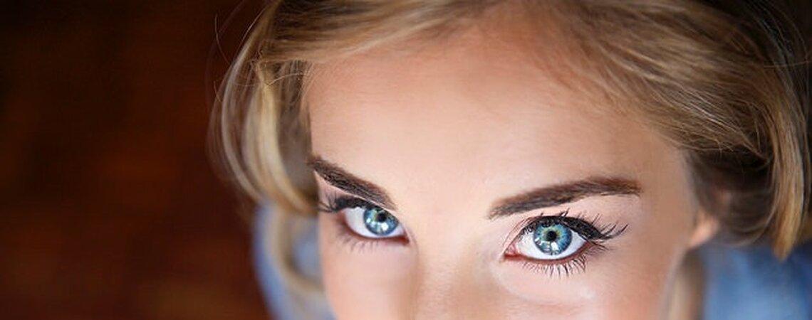 Maquillaje de novia de noche: Consejos para lograr el look ideal