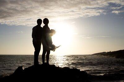 Découvrez comment travaille un photographe de mariage