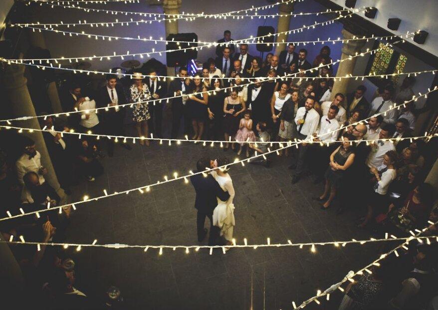 Música para bailar en bodas: las mejores canciones de 2019
