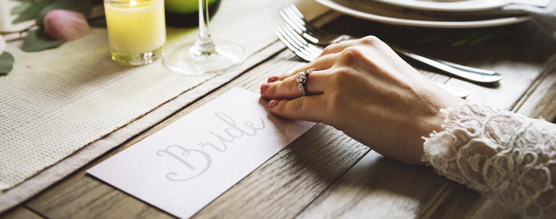 10 tips para cuidar tus manos y presumir tu anillo de compromiso