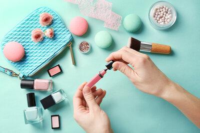 Cómo elegir el maquillador perfecto ¡Seis consejos para descubrirlo!