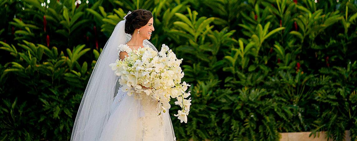 El mejor aliado para organizar tu boda: ¡él hará que tu evento sea único e inolvidable!