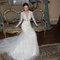 Kamila, Alon Livne White 2015 Bridal Collection