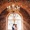Das schönste Hochzeitsfoto 2015