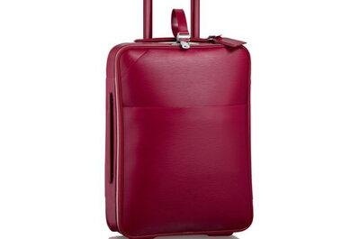 ¿Qué llevar en tu maleta de tu viaje de novios? 50 ideas para no perderte ni una
