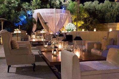 Los 10 mejores wedding planner de Guadalajara: Prepárate para tener una boda perfecta