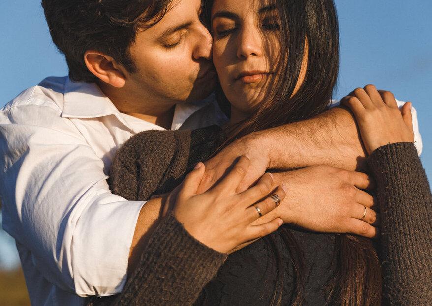 ¿Cuál es la importancia de la música y la fotografía en el día de tu matrimonio?