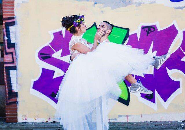 Comment choisir sa robe de mariée pour une cérémonie religieuse en 5 étapes