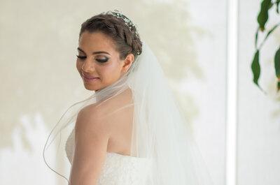 Crea una tradición propia el día de tu boda: ¡Entérate y rompe los esquemas!